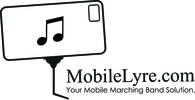 MobileLyre